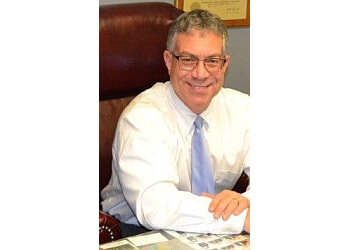 New Haven real estate lawyer PAUL M. KAPLAN
