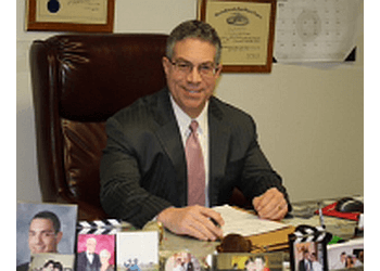 New Haven real estate lawyer PAUL M. KAPLAN, ESQ.