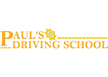 Philadelphia driving school PAUL'S DRIVING SCHOOL