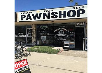 Santa Ana pawn shop PAWN SHOP OC