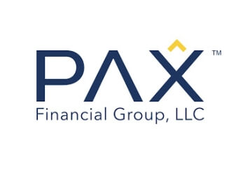 San Antonio financial service PAX Financial Group, LLC