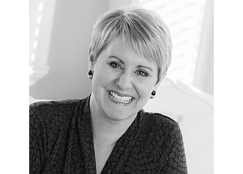 Fort Worth interior designer PAXTON PLACE DESIGN