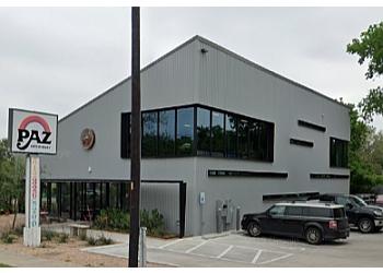 Austin veterinary clinic PAZ Veterinary South