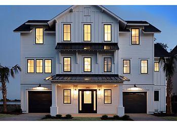 Wilmington home builder PBC Design + Build