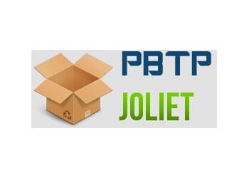 Joliet moving company PBTP Moving Company