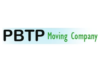 PBTP Moving Company Thousand Oaks Moving Companies
