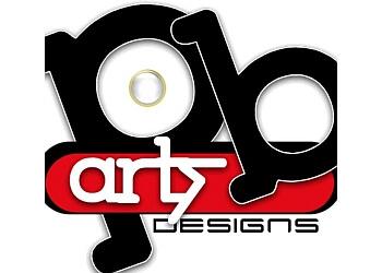 Pembroke Pines advertising agency PB Webs