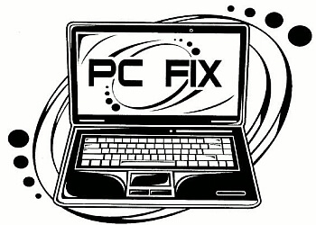 Victorville computer repair PC FIX