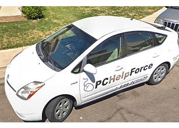 Phoenix computer repair PCHelpForce