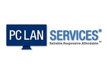 Milwaukee it service PC LAN Services