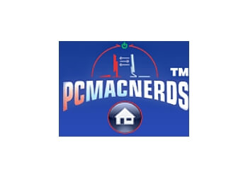 Paterson computer repair PCMACNERDS