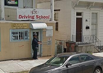 New Orleans driving school P C N O Driving School