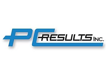 Rochester it service PC Results Inc.