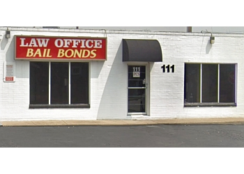 Fort Worth bail bond PCS Bail Bonds