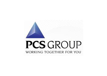 Santa Clarita it service PCS Group