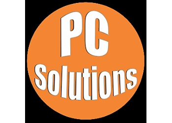 Kansas City computer repair PC Solutions