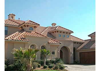 3 Best Home Builders In Frisco Tx Expert Recommendations
