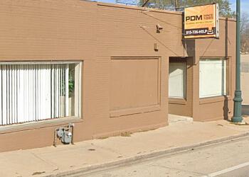 Joliet plumber PDM Plumbing, Heating & Cooling