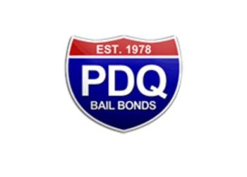 Aurora bail bond PDQ Bail Bonds