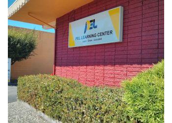 Hayward tutoring center PEL Learning Center
