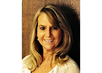 Fort Worth marriage counselor Penny Haight, M.Ed, LPC-S