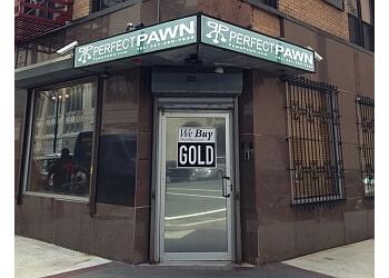 Newark pawn shop PERFECT PAWN