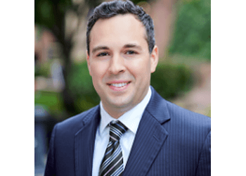 Boston real estate lawyer PETER G. CALABRESE - CALABRESE LAW ASSOCIATES, P.C.