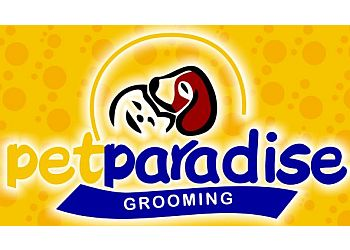 Concord pet grooming PET PARADISE GROOMING