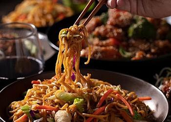 Huntsville chinese restaurant P.F. Chang's