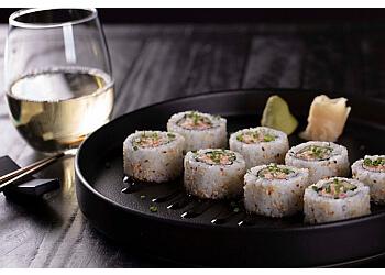 Lansing chinese restaurant P.F. Chang's