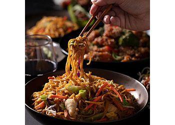 Omaha chinese restaurant P.F. Chang's