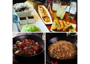 Thousand Oaks chinese restaurant P.F. Chang's