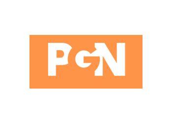 Warren advertising agency PGN Agency