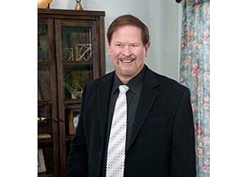 Columbia dentist PHILIP R. JACKSON, DMD - JACKSON SMILE STUDIO