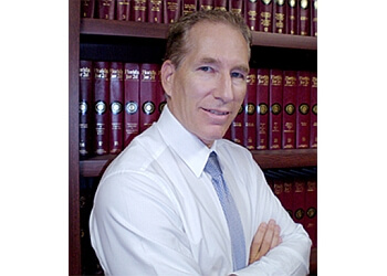 Cape Coral criminal defense lawyer PHILIP STEINBERG