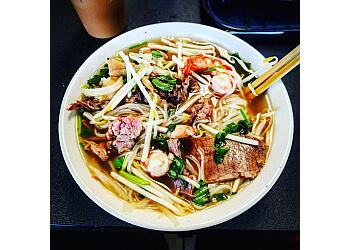 Hartford vietnamese restaurant PHO 501