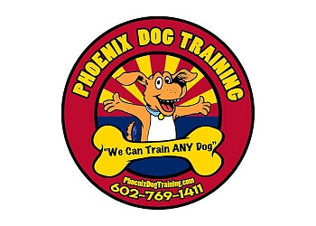 Phoenix dog training Phoenix Dog Training
