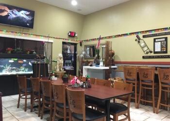 Cape Coral vietnamese restaurant PHO PLUS vietnamese Cuisine