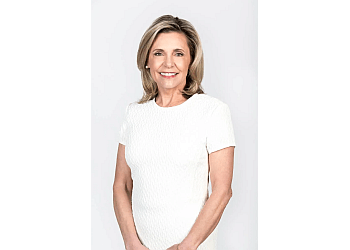 Alexandria real estate agent PHYLLIS PATTERSON
