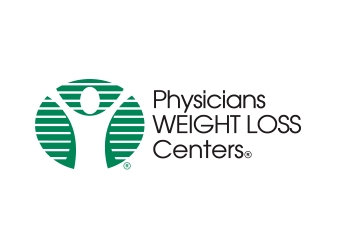 Greensboro weight loss center PHYSICIANS WEIGHT LOSS CENTERS