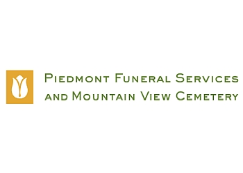 California Funeral Home Complaints