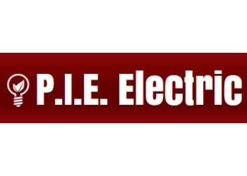 PIE Electric