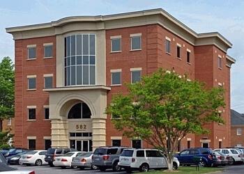 Virginia Beach tax service PIM Tax Services LLC