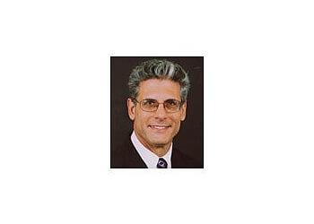 Pembroke Pines dui lawyer Harry M. Hausman