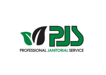 Austin commercial cleaning service Professional Janitorial Service
