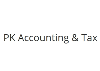 Tucson accounting firm PK Accounting & Tax