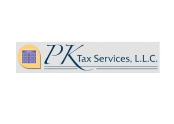 Elgin tax service PK Tax Services, LLC