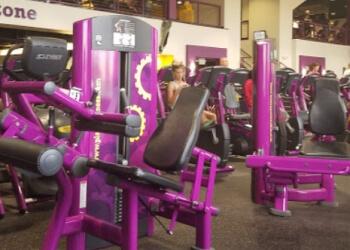 3 best gyms in shreveport la  expert recommendations