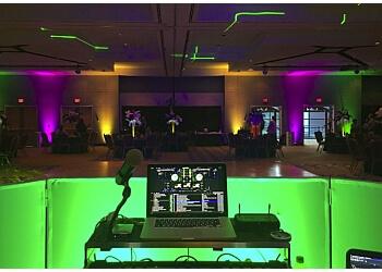 Fayetteville dj PLATINUM EVENT DJS