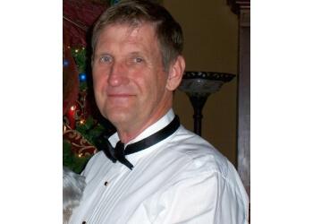Little Rock handyman PLEASE RENT-MY-HUSBAND THE HANDYMAN, LLC